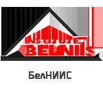 БелНИИС-1