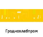 Гроднохлебпром