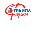 ТрайплФарм