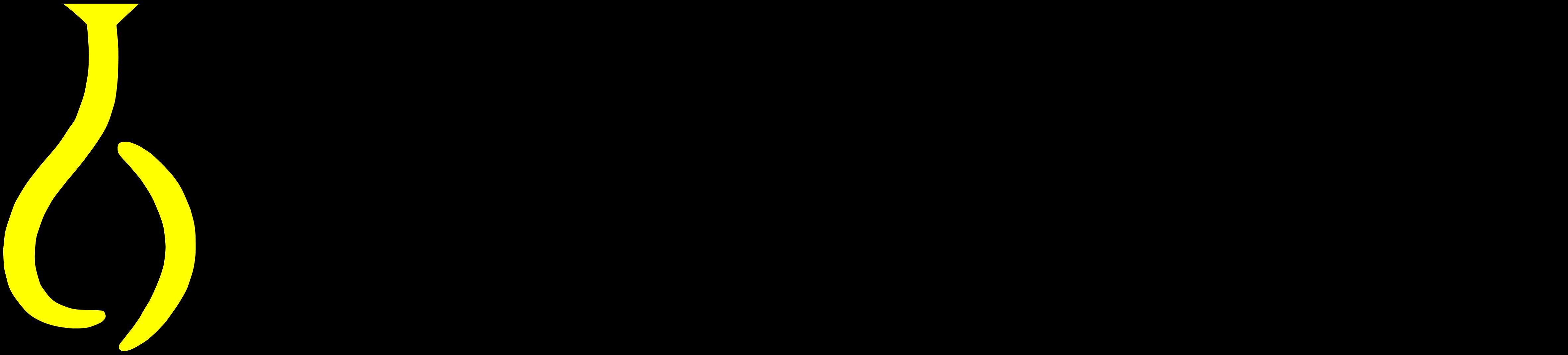Eurachem