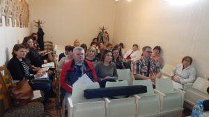 seminar bar2