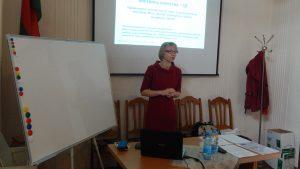 seminar bar3
