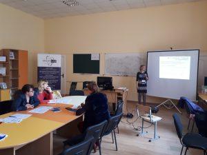 seminar lida1