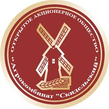 Невгень Наталья Анатольевна