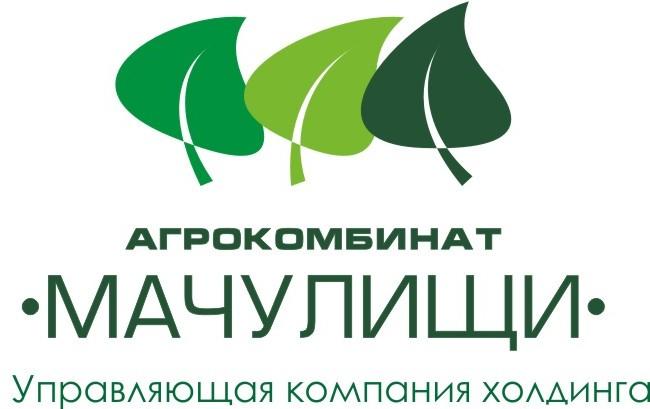 Котович Руслана Владимировна
