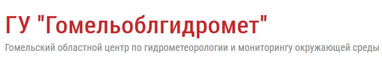 Масан Жанна Васильевна