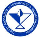 Александрова Наталья Владимировна