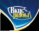 Василевская Анастасия Олеговна