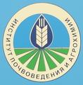 Артиховская Валерия Сергеевна
