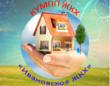 Трофимчук Марина Ивановна
