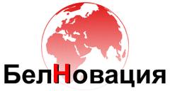 Тылиндус Александр Павлович